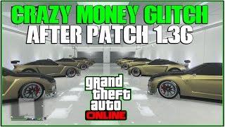 GTA 5 Glitches - **Unlimited Free Money** Car Duplication