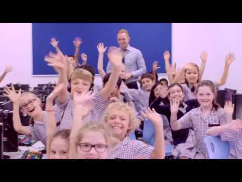 Dubai British School Teacher Job Advert