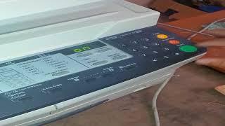 Kyocera c6400 fs 1118 fs1018 error code c6400 mitaco utax