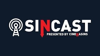 Introducing the SinCast YouTube Channel!