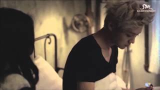 EXO - Wolf + Growl Drama Version (Korean Ver.)