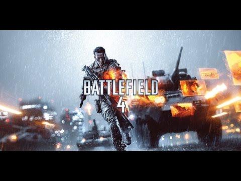 Tech #96 Πως να κατεβάζω το Battlefield 4 [PC]