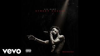 Lil Baby - Pure Cocaine (Official Audio)