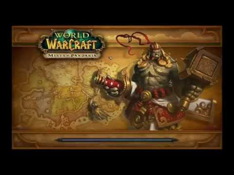 WoW WoD dungeon gold farm 6.0.3 (~160g / 4min) no profs