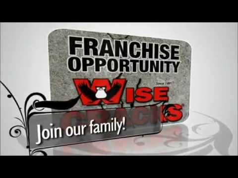 Business For Sale In Toronto Cheap Franchises.