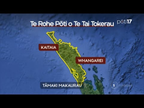 Pōti17: Unemployment and suicide major issues in Te Tai Tokerau