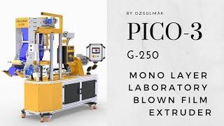 Ozgulmak Plastic Machinery Videos - PakVim net HD Vdieos Portal