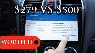How to solve PX5 Rockchip Android Auto heat issues forever