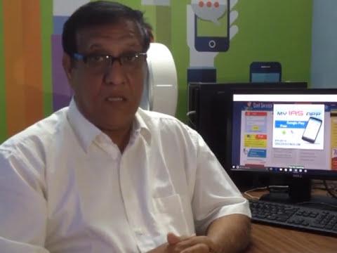 How to Prepare for IAS Mains Exam (2018) | UPSC | Civil Service Examination