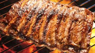 Expert BBQ Tips and Tricks From Grate TV