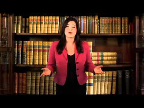 Adding Your Spouse To The Property Deed.flv