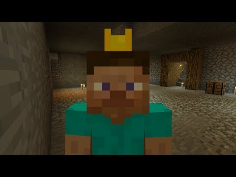 Minecraft Survival Adventures - Scoundrels [227]