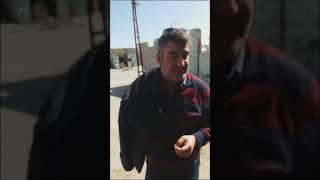 Günyüzü / Cutko - Cûdîkan İsmet Hame ( Ağıt ) 2019