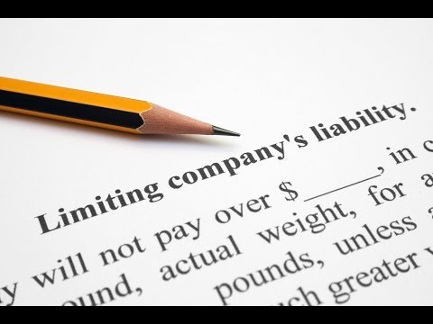 LLC Formation for Small Business - How to, Start Now