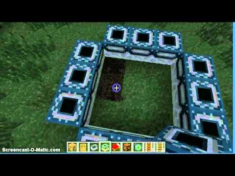 how to go to the ender dragon in minecraft