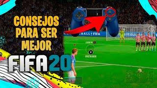 5 TRUCOS PARA GANAR MÁS EN FIFA 20
