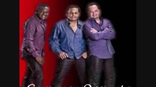 Extraño Tu Amor - Guayacan Orquesta.wmv