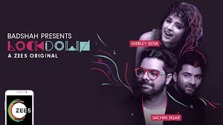 Lockdown | Episode 6 Promo | Shirley Setia, Sachin-Jigar | Streaming Now on ZEE5