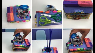 Slime Machine Maker Videos 9videos Tv
