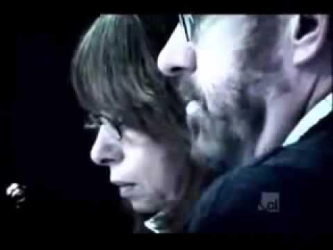 Shocking full documentary - narcissism / narcissistic personality disorder ( psychology )