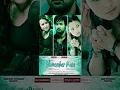 Download NOVEMBER RAIN Nepali Full Movie HD Aryan Sigdel Namrata Shrestha Chhulthim Gurung mp3