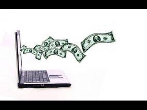 اسهل طريقة لربح 10$ في اليوم  per day in probux for free 10$
