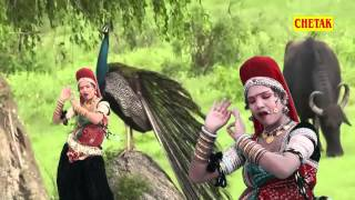 Moruda Mitho Mitho Bole - Devmalya Me Morudo Mitho Mitho Bole || Latest Rajasthani Songs 2015
