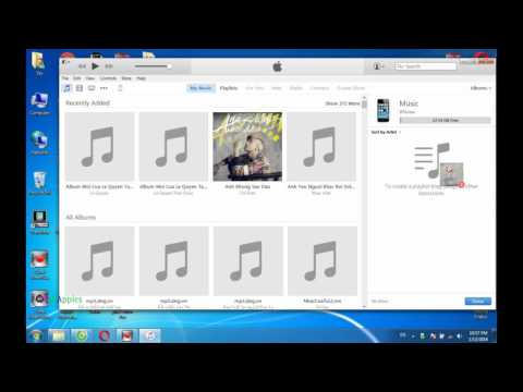 Method bypass iCloud Only iTunes | Get idevice information, phone number, udid, serial