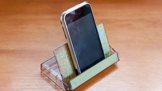 10 Smartphone Life Hacks