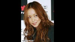Entertainment News 247 - 安室奈美恵NHK特番の平均視聴率9・1%