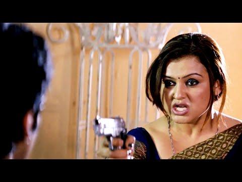 download free movie sex tamil