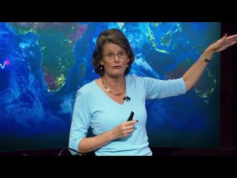 Rescuing Species — HHMI BioInteractive Video