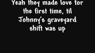 Room 205-Chase Rice (With Lyrics)
