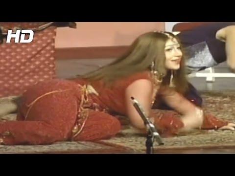 Xxx Mp4 SHEHZADI MUJRA RAATAN AA GAYAN PAKISTANI MUJRA DANCE NASEEBO LAL 3gp Sex