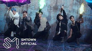 Download EXO 엑소 'Power' MV Video