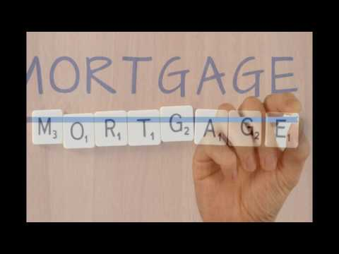 Mortgage Guarantee - FAQ - Help to Buy