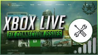 Xbox One: Unable to Join Party Chat [0x89231806] Videos & Books