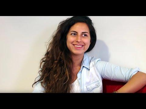 Faber Summer Internship Feedback 1 - Patricia Imbarus