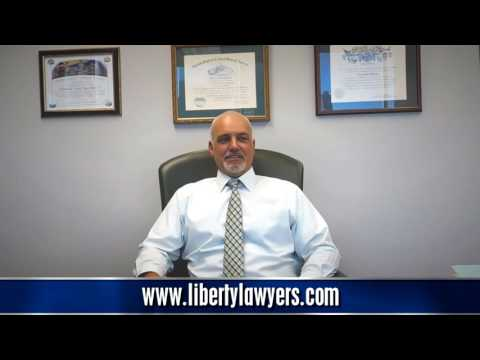 Why I became a lawyer - San Diego Criminal Defense Attorney Rated #1
