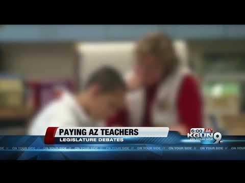 House, Senate vote for school tax extension