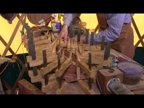 The Bowed Dulcimer Project