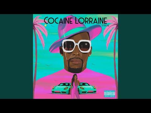 Download Cocaine Lorraine Xxx Mp4 3gp Sex Videos