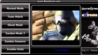 Counter   Strike XTREME V6 Song