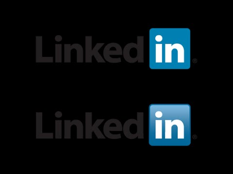 Promote Your Business With LinkedIn In 5 ways