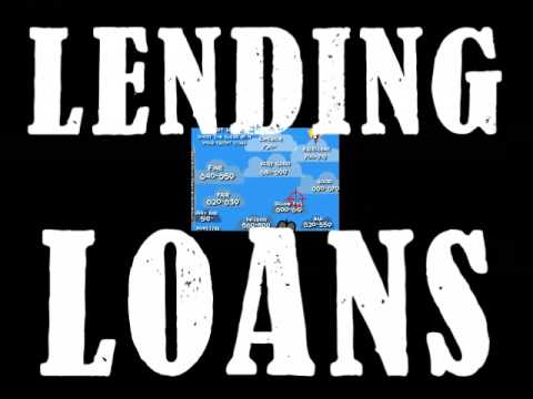 New construction home loans and private mortgage investors