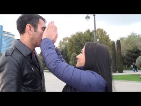 Xxx Mp4 Vusal Fexri Aysel Sevmez Menim Askim Klip Video 3gp Sex