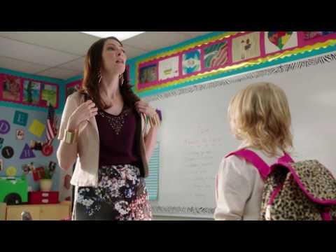 Teachers: New Student In Class
