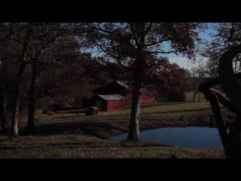 Good Wood Nashville: Reclaim, Repurpose, Renew.  Reclaimed Flooring, Barn wood & More