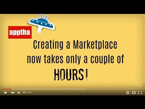 How to Create a Multi Vendor Website Like Alibaba, Aliexpress, Flipkart, Ebay, Amazon & Dhgate?