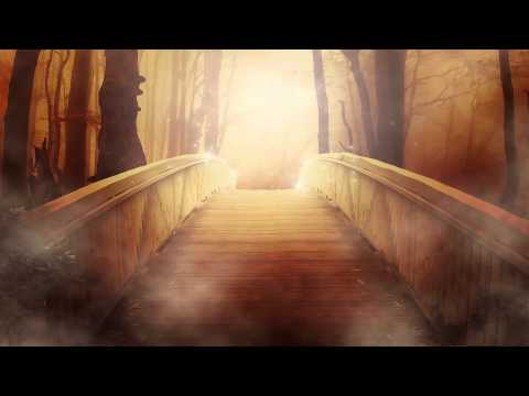 Lucid Dream Induction (Night Time Induction or 'Wake Back To Bed') Lucid Dreaming Binaural Beats